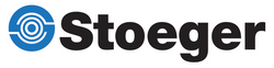 Stoeger-Logo.png