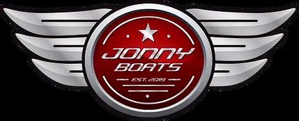 jonnyboat%20logo_edited.png