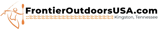 FrontierOutdoorsUSA_Logo NB