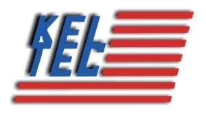 keltec_logo.jpg