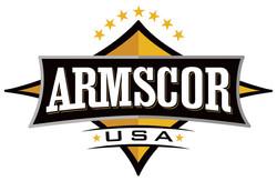 Armscor-Logo-Large.jpg