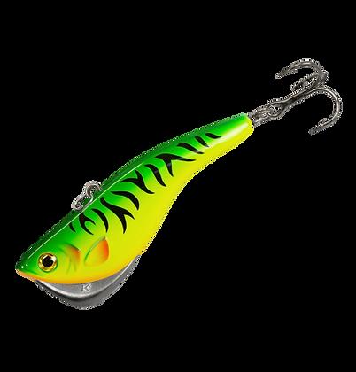 Green Tiger SmartFish