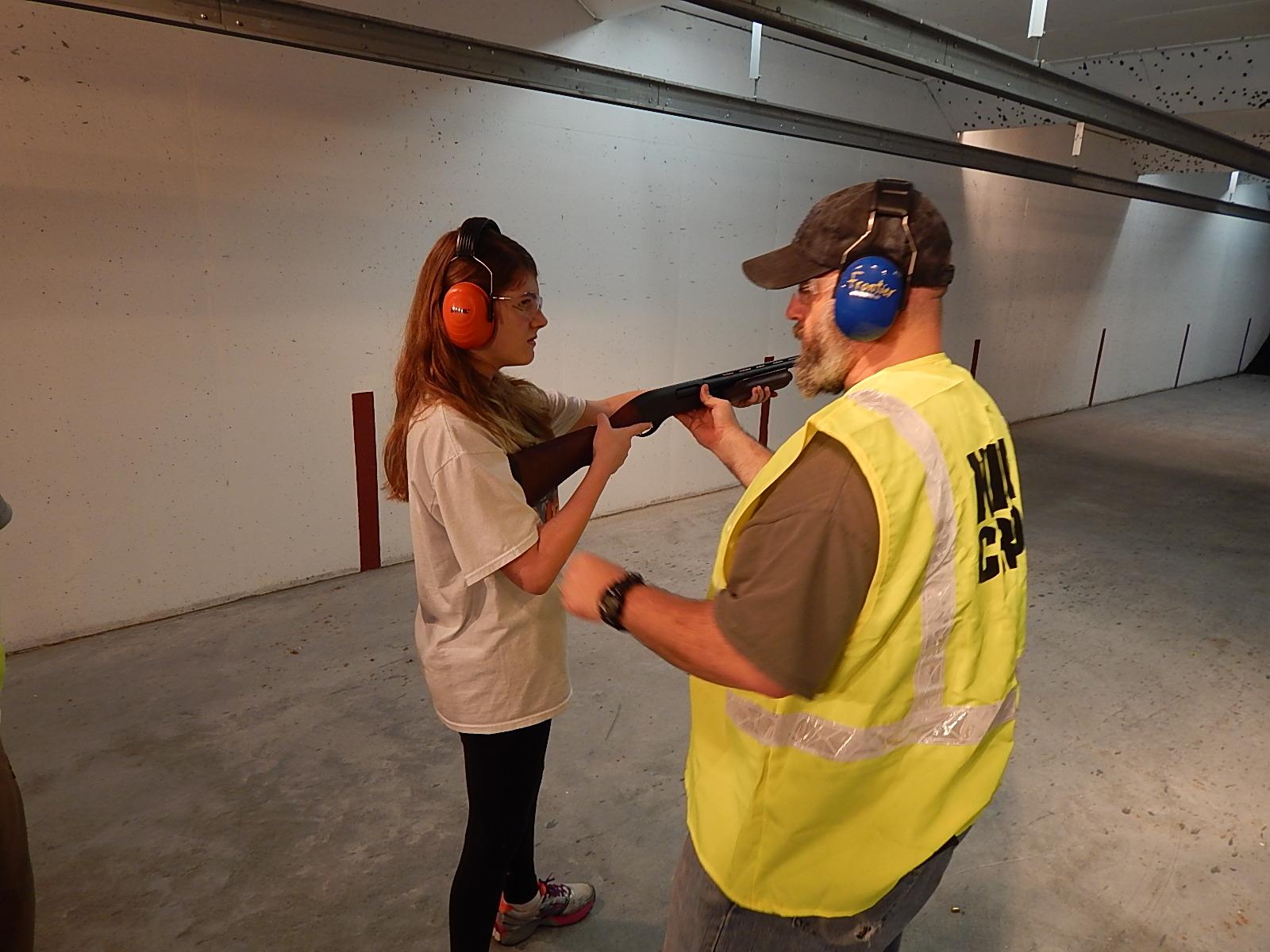 TVGG Training at Frontier Firearms 14.jpg