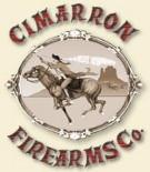 Cimarron_logo_center[1].jpg