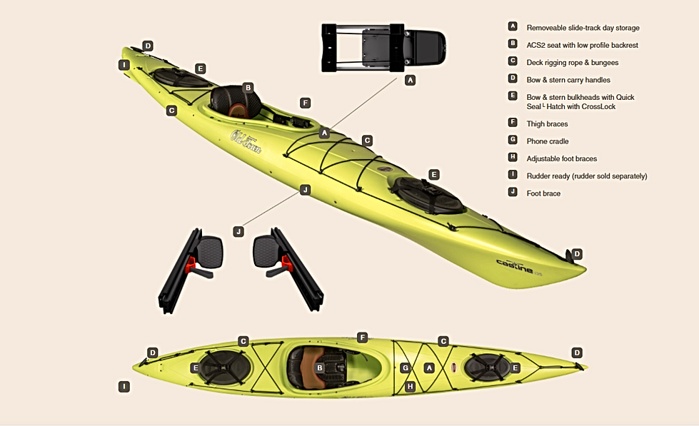 castine black singles Black cherry a day-touring kayak that pays tribute to castine, maine  castine is a coastal maine community known for its rich heritage of boat building, fishing .