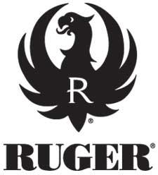 Ruger-Arms-logo.jpg
