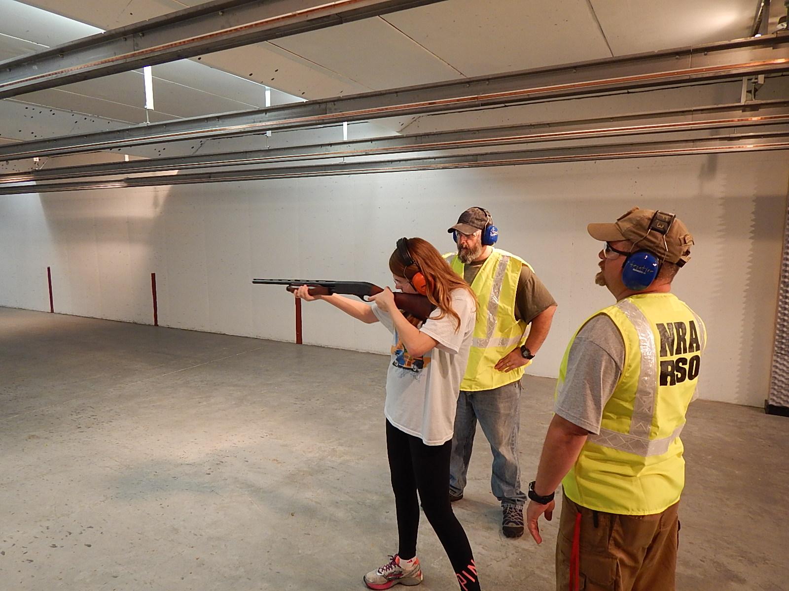 TVGG Training at Frontier Firearms 17.jpg