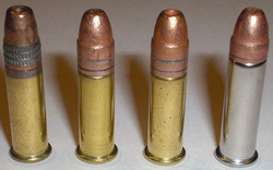 22lr-ammo.jpg