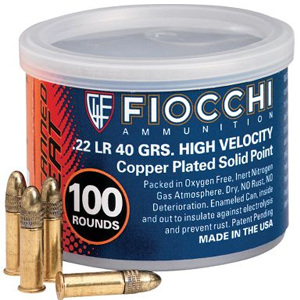FIOCCHI 22 Canned Heat.jpg