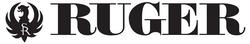 10x10_Ruger-Logo_V01.png
