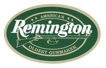 Remington_Suppliers_-_Call_for_Prices.jpg