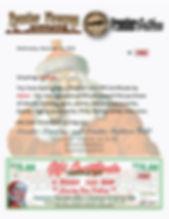 CHRISTMAS GIFT CERT_edited.jpg