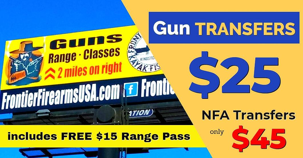 25 gun transfers hi rez.jpg
