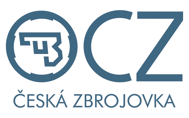 cz_logo1.png