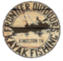 Visit Frontier Outdoors USA
