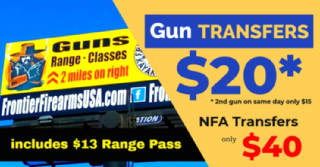 gun transfers.png
