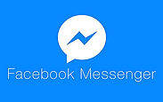 FACE MESSENGER LOGO_edited.jpg