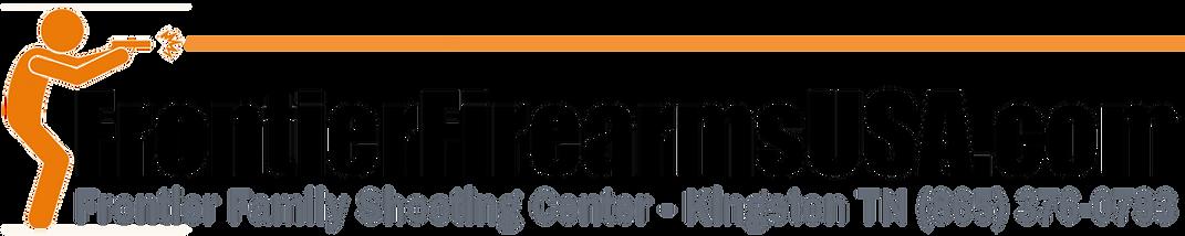 New Frontier Logo v4 RET.png