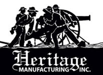 Heritage-Logo-Outdoor-Sportsman.jpg