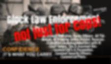 Frontier Firearms is a Glock Law Enforcement Dealer