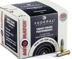 Federal Automatch 22 325rds.jpg