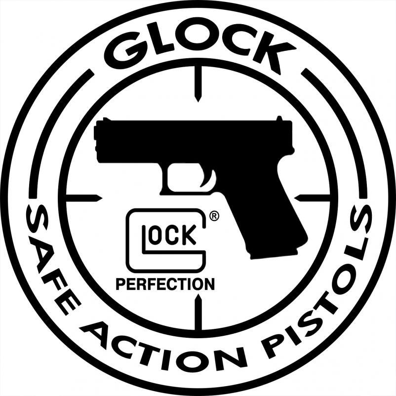 firearm-manufacturer-logos.jpg