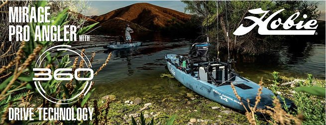 2019_MD360_Frontier_Outdoors USA