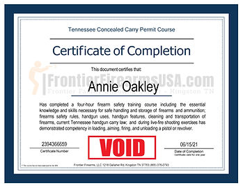 SAMPLE Certificate of Completion Template.jpg