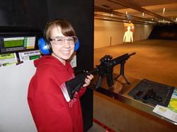 TVGG First Shots at Frontier Firearms 03.jpg
