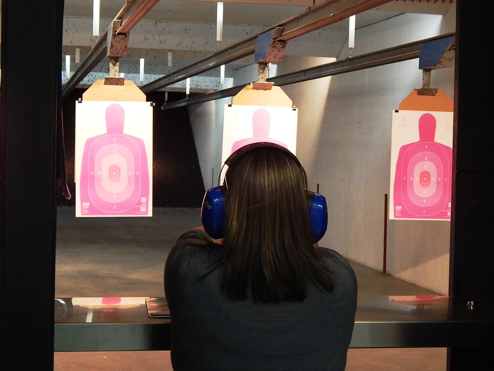 TVGG Training at Frontier Firearms 06.jpg