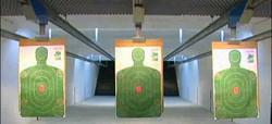 range+targets.jpg
