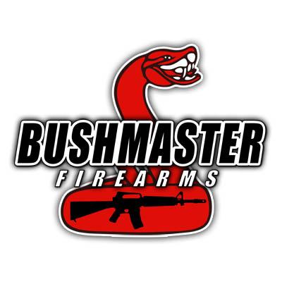 Bushmaster-logo1.jpg