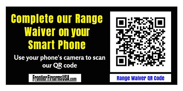 RANGE_WAIVER_QR_CODE 1000x500 for FB.jpg