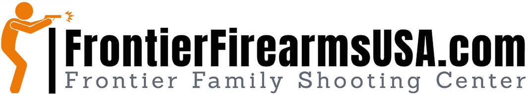 Frontier Firearms Logo.png