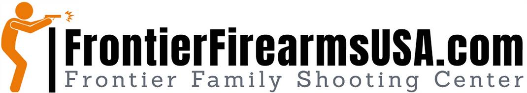 Frontier Firearms Logo.png