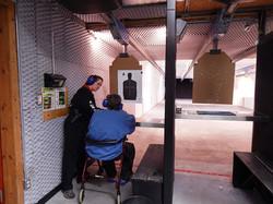 Glock Day Shootout 5.jpg