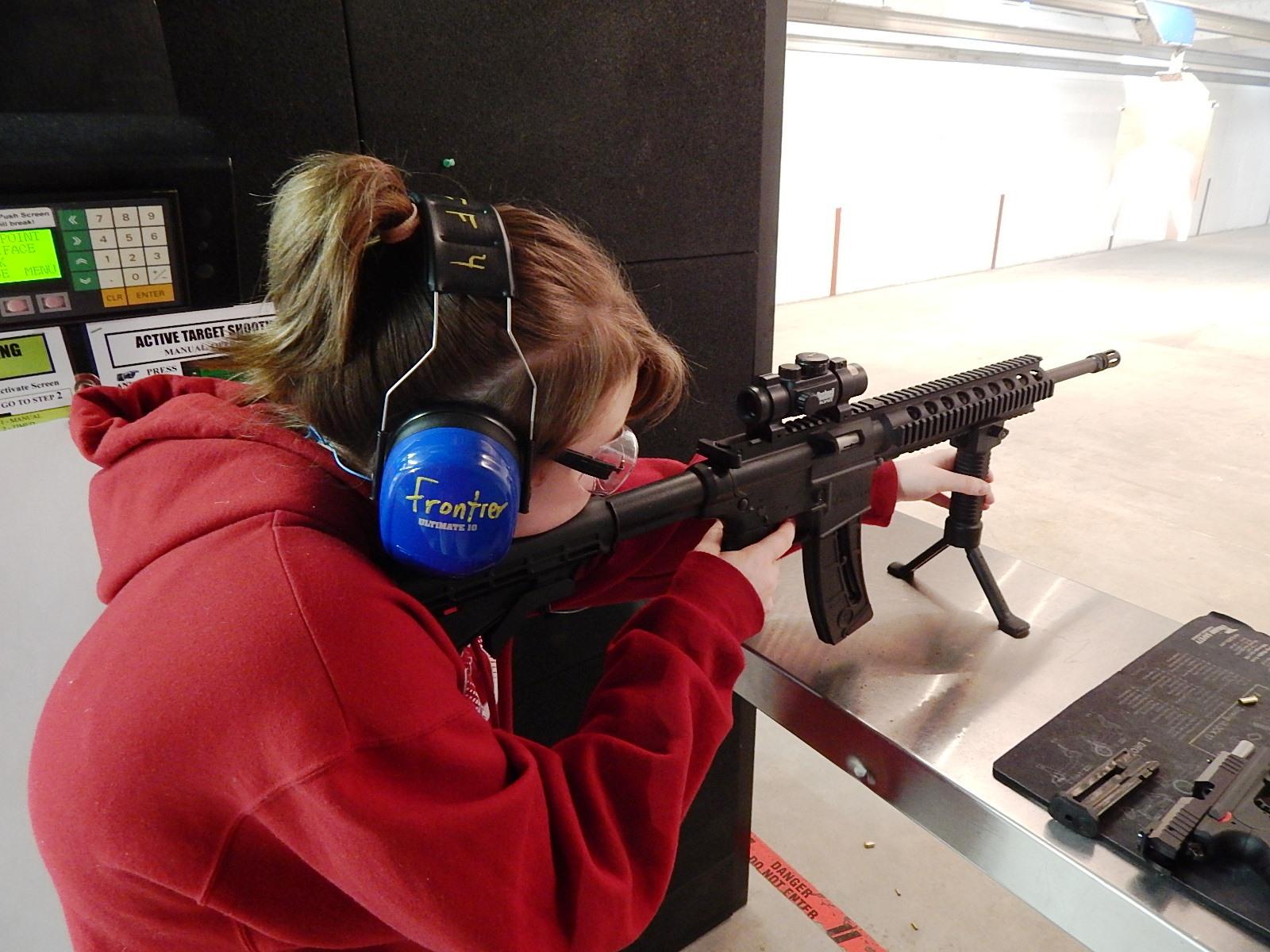 TVGG First Shots at Frontier Firearms 01.jpg