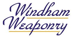 W-W+Logo.jpg