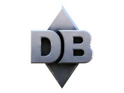 Diamondback+Firearms+Logo.jpg