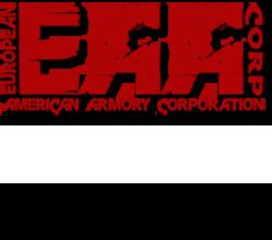 new_eaa_logo.png