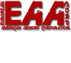 new_eaa_logo.png