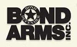 Bond-Arms-logo.jpg