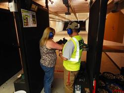 TVGG Training at Frontier Firearms 11.jpg