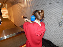 TVGG First Shots at Frontier Firearms 04.jpg
