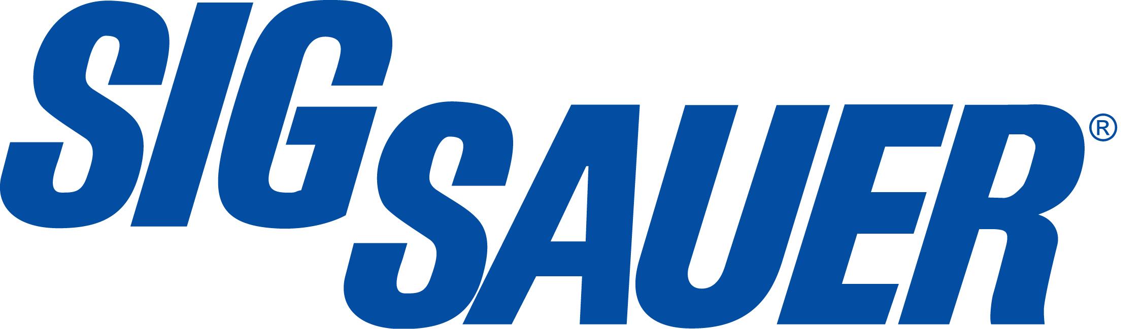 sig+logo.jpg