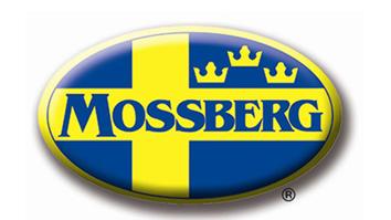 20111110223314-mossberg+logo+354.jpg