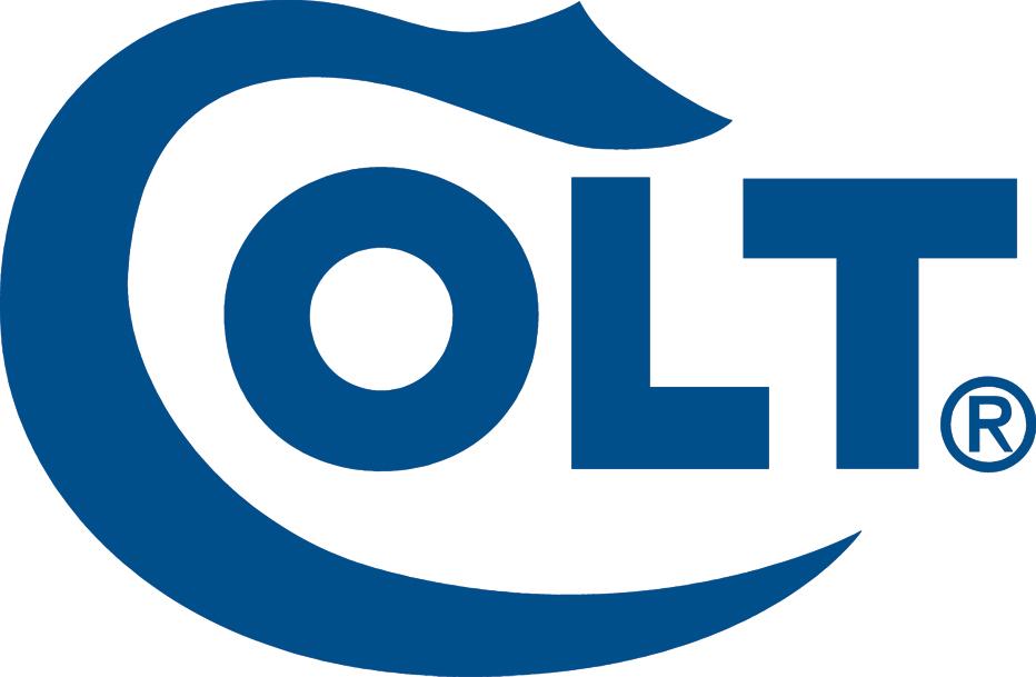 Colt_Logo.jpg