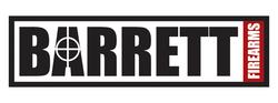 Barrett-Logo.png