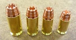 rip-ammo-only.jpg