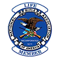 Brant Williams has been an NRA life member since 1980